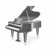 6.无锡钢琴调律